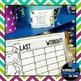 End of the Year Task Cards for for 2nd grade