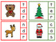 Ending Sound Clip Its- Christmas Theme