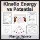 Energy Bundle