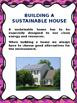ENERGY EFFICIENT HOUSING POWERPOINT