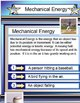Energy Smartboard File 45 Pages