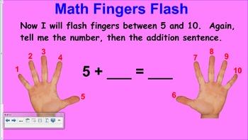 Engage NY 1st Grade Common Core Entire Math Module 1- Topi