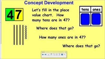 Engage NY 1st Grade Common Core Math Module 6-Topic B