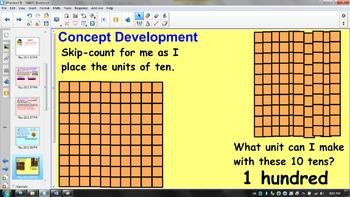 Engage NY 2nd Grade Common Core Entire Math Module 3- Topi