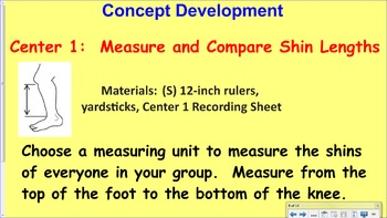 Engage NY 2nd Grade Common Core Math Module 7 -Topic D