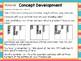 Engage NY Smart Board 2nd Grade Module 3 Lesson 16