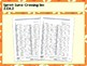 Engage NY Smart Board 2nd Grade Module 3 Lesson 17