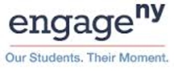 Engage NY 2nd grade, Module 1 Lesson 2