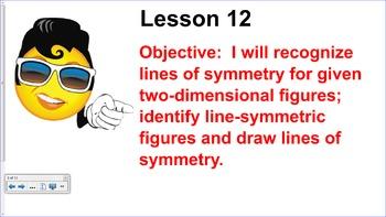 Engage NY 4th Grade Common Core Math Module 4-Topic D