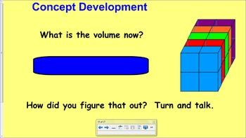 Engage NY 5th Grade Common Core Entire Math Module 5- Topi