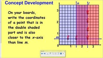 Engage NY 5th Grade Common Core Entire Math Module 6- Topi