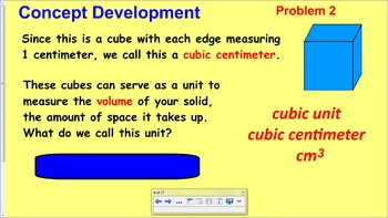 Engage NY 5th Grade Common Core Math Module 5-Topic A