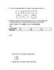Engage NY 6th grade Math Module 1 SG