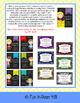 Engage NY / Eureka Math 1st Grade Modules 1-6 Supplemental