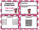 Engage NY Eureka Math (1st grade) Module 1 Lesson 17 Task Cards