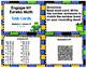 Engage NY Eureka Math (1st grade) Module 1 Lesson 19 Task Cards