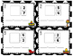 Engage NY Eureka Math (1st grade) Module 1 Lesson 20 Task Cards