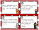 Engage NY Eureka Math (1st grade) Module 1 Lesson 30 Task Cards