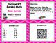 Engage NY Eureka Math (1st grade) Module 1 Lesson 33 Task Cards