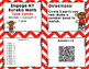 Engage NY Eureka Math (1st grade) Module 1 Lesson 2 Task C