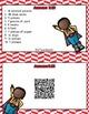 Engage NY - Eureka Math  Module 7: Lesson 24 Task Cards