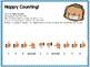 Engage NY Math SMART Board 1st Grade Module 1 Lesson 3
