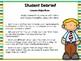 Engage NY Smart Board 2nd Grade Module 2 Lesson 3