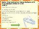 Engage NY Smart Board 2nd Grade Module 3 Lesson 1