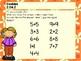 Engage NY Smart Board 2nd Grade Module 3 Lesson 8