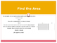 Engage New York / Eureka Grade 3 Module 4 Lesson 11 Powerpoint