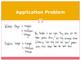 Engage New York / Eureka Grade 3 Module 4 Lesson 2 PowerPoint