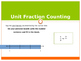 Engage New York / Eureka Grade 3 Module 5 Lesson 24 PowerPoint