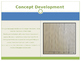 Engage New York / Eureka Grade 3 Module 6 Lesson 5 PowerPoint
