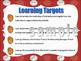 Engage NY Grade 5 ELA Module 3 Unit 2 Promises to Keep (Ja
