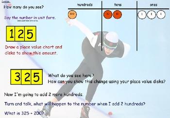 Engage NY, Eureka Math, Grade 2 Module 5