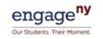 Engage NY Math Grade 2 Module 8 Lesson 8