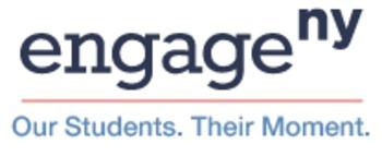 Engage  NY Math Grade 3 Module 7 lesson 33