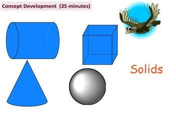 Engage NY Math Module 2 / Eureka Math Module 2 Topic B
