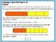 Engage NY Math SMART Board 1st Grade Module 1 Lesson 20