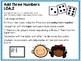 Engage NY Math Smart Board 1st Grade Module 3 Lesson 13
