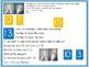 Engage NY Math Smart Board 1st Grade Module 3 Lesson 7
