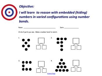 Engage NY - Eureka Module 1 Lesson 2 SMART