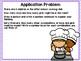 Engage NY Math Smart Board 1st Grade Module 1 Lesson 11