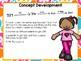 Engage NY Smart Board 2nd Grade Module 5 Lesson 19