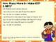 Engage NY Smart Board 2nd Grade Module 5 Lesson 3