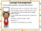 Engage NY Smart Board 2nd Grade Module 6 Lesson 20