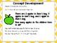 Engage NY Smart Board 2nd Grade Module 6 Lesson 4