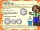 Engage NY Smart Board 2nd Grade Module 7 Lesson 5