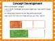 Engage NY Smart Board 2nd Grade Module 8 Lesson 10