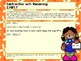 Engage NY Smart Board 2nd Grade Module 8 Lesson 16